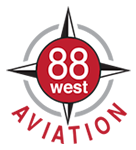 88 West Aviation