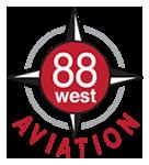 88 West Aviation